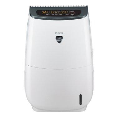 에어워셔 포시즌 MAWF-S556L 건강가습,공기청정,청정제습