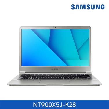 NT900X5J-K28 삼성 노트북 9 metal