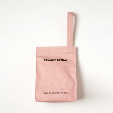 미니백 LUNCH BAG -YS2096RB /PINK