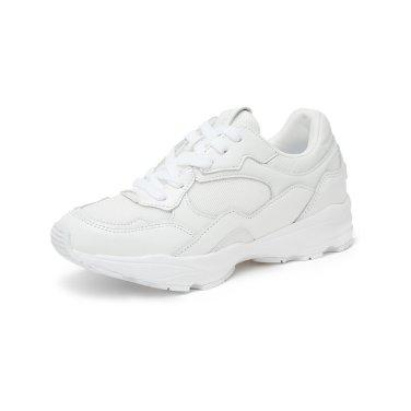 Pinata sneakers(white) DG4DX19001WHT / 화이트