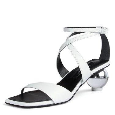 Sandals_Viento R1770_5cm