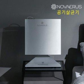 [리뷰이벤트][신상품]공기청정 살균기 NV-990 (거치대포함)