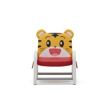 [시디즈] K310FCC5 내 친구 호비 아띠 atti 유아 의자