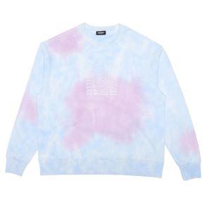 남녀공용 Cotton Candy Sweatshirts 21045