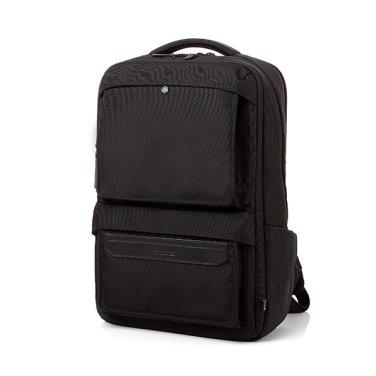 BALOT 백팩 L BLACK GA009001