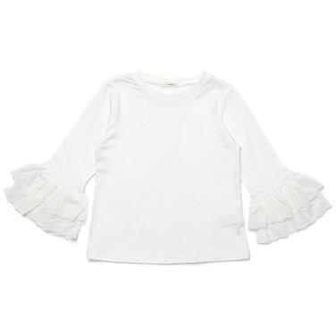 (WH)룰라비-아일렛소매티셔츠(79-122-330-040)