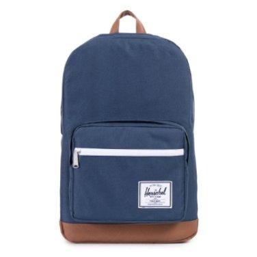 허쉘 남여공용백팩 클래식 Backpacks Classic(007) BHSU1730011-007-EL