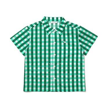 GN)체크포켓셔츠 29435-322-01