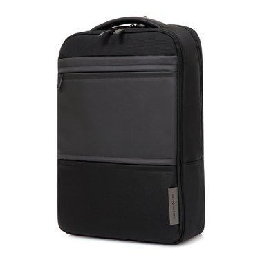 CALVAD 백팩 BLACK GF909001
