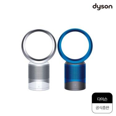 (10만원상당필터증정)[공식파트너][리뷰이벤트]ioT 공기청정선풍기DP-03