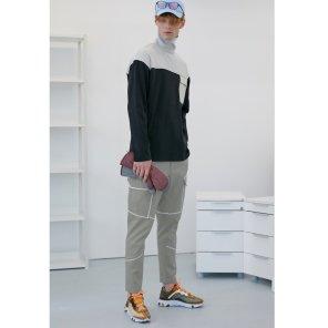 [테이즈] Oath Cargo Pants_2종(19FWTAZE14E)