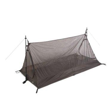 엘리먼트 2 버그 텐트