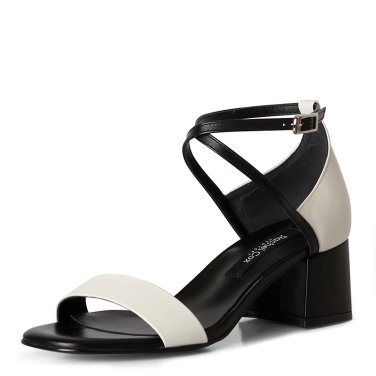 Sandals_Xio R1747_5cm