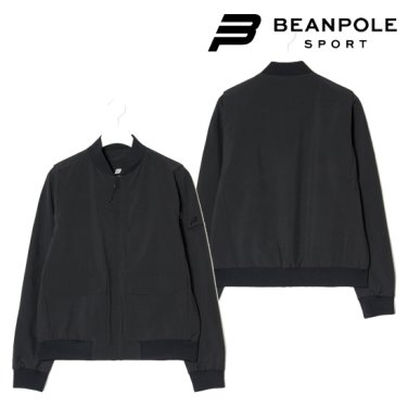 남성 테크 MA-1 재킷 (BO8939D10)