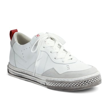 Sneakers_OFFY RK670