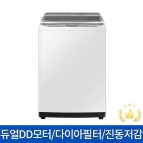 [으뜸효율환급대상] 삼성전자 WA18R7650GW 일반세탁기