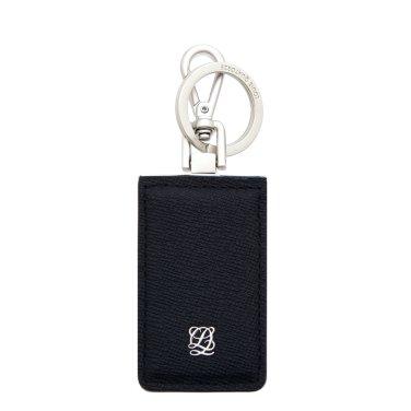 열쇠고리 FL1TH02BL