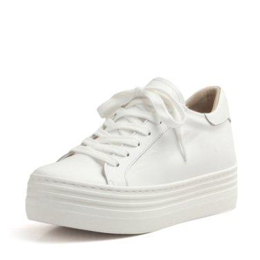 Sneakers_Leah R1495_5.5cm