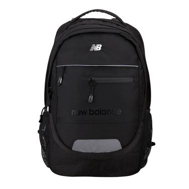 N_Tech Backpack(뉴발란스 신학기 가방)