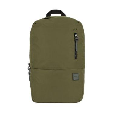 컴패스 백팩 Compass Backpack INCO100516OLV