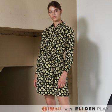 [랭앤루] 19F JANE DRESS(제인)_02 (19FW01990004)