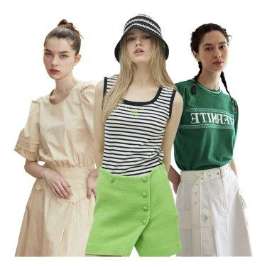 [에고이스트] 따뜻하고 세련된 데일리 아이템 추천♥ 코트 外