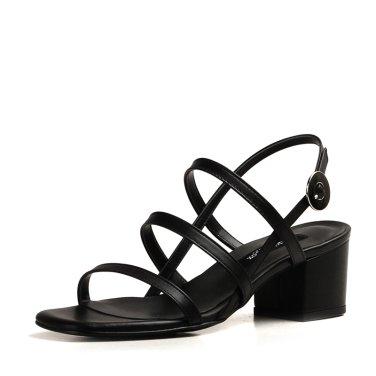 Sandals_Polla R1625_5/7cm