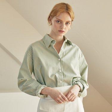 JE Wrap Shirt_CK