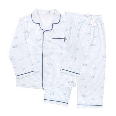 플란남아긴소아동잠옷(LDSK1SW01)