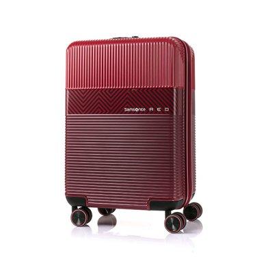 ROBO II 캐리어 55/20 EXP RED GN000001