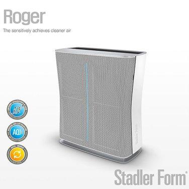 공기청정기 STR-70R