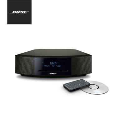 보스 웨이브 뮤직 시스템 IV BOSE Wave music system IV