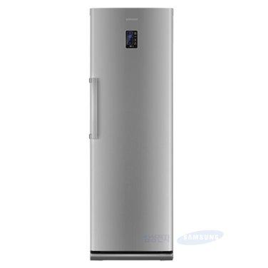 ZRS25LSLH 삼성 패밀리 냉동고