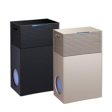 가시광촉매공기청정기AP-C310