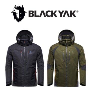 남성용 이월 방수 가을 겨울 등산 자켓 M밀리테크자켓1