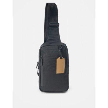 트래블 슬링백 - Black (BE96D2M035)