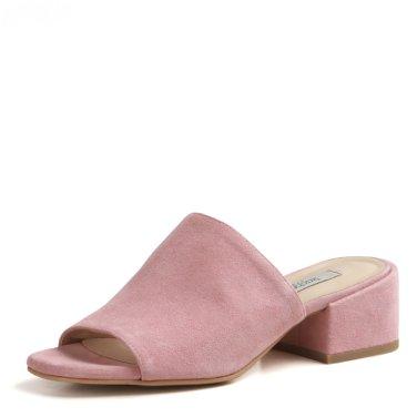 Sandals_Babe R1602_4cm