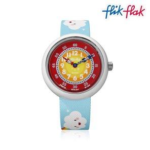 [본사 직영] 유아용 시계 FBNP115