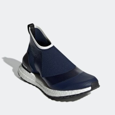 [Stella McCartney]울트라 부스트 X All Terrain/D97720