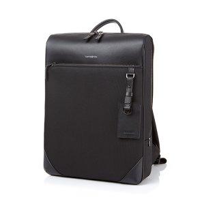 COWERN 백팩 M BLACK DS209002