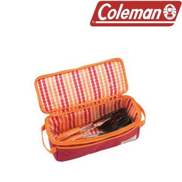 콜맨 쿠킹 툴 세트 2 2000026808