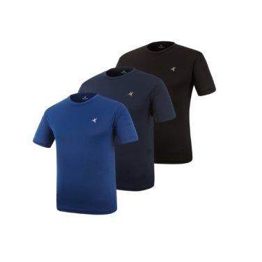 남성 기본 냉감 반팔 티셔츠 WI2MCCT751