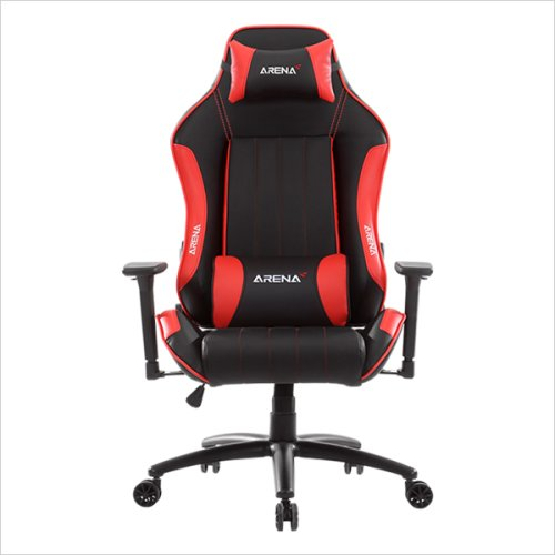 NEW ARENA-X ZERO CHAIR 게임용/게이밍 컴퓨터 의자