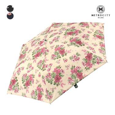 달콤한 시절 슬림 우양산 MUSC-S815