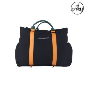 7th Mon Carseat Navy Peony - Normal Size