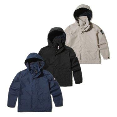 NJ4HK01 공용 캠파나 자켓