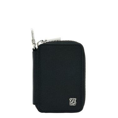 열쇠지갑 FM4JR09BL