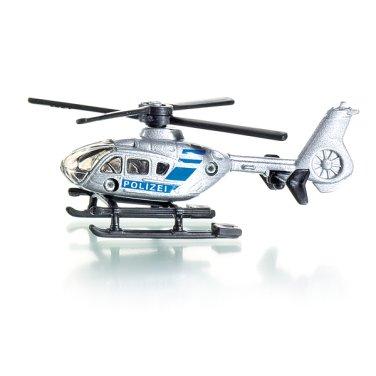 [시쿠] 헬리콥터