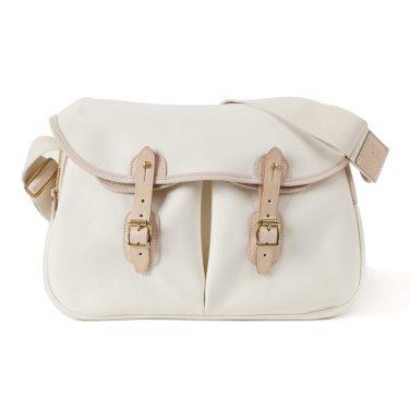 BRADY BAGS Kinross Bag Khaki