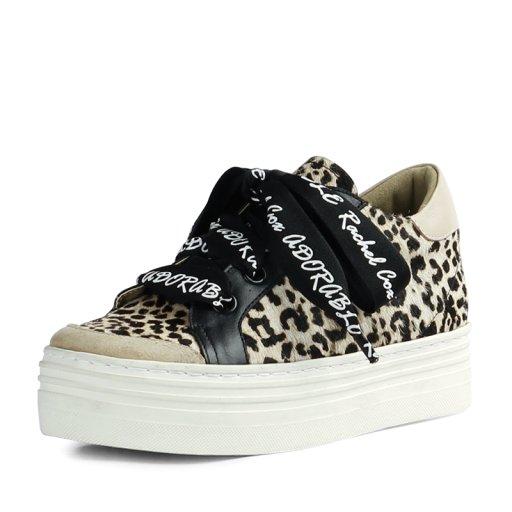Sneakers_Leon Rn1845_5.5cm